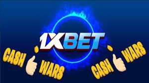 1xbet tipping på betting